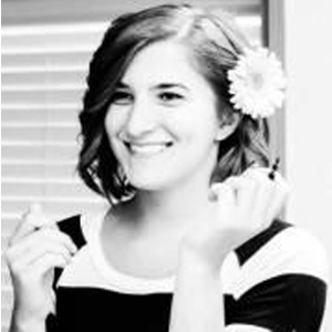 Katie Blyashuk